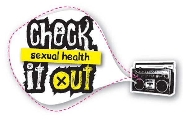 Sexual health grants