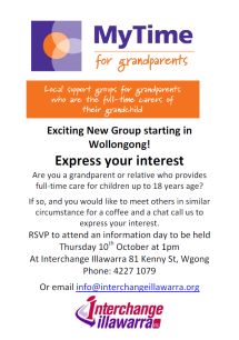 2013-09-20 13_47_46-Exciting New Group starting in Wollongong flyer v1.pdf - Adobe Reader