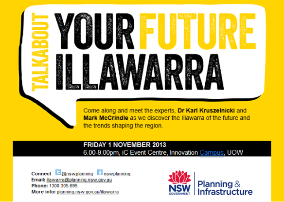 2013-10-28 09_10_03-Trybooking _ Talkabout_ Your future Illawarra