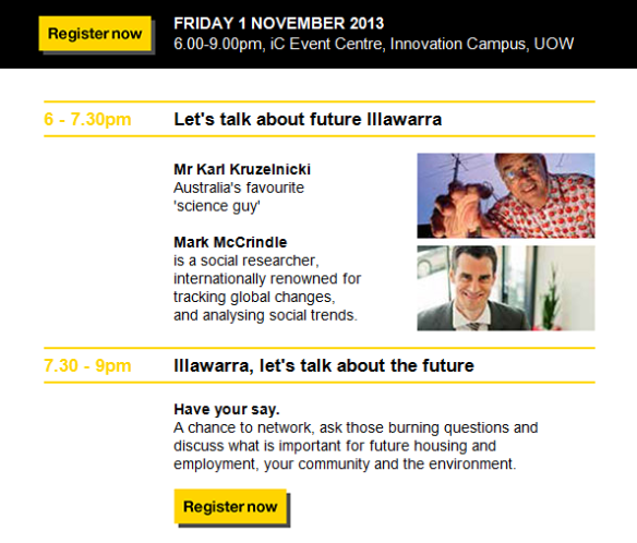 2013-10-28 09_11_40-FW_ Talkabout_ Your future Illawarra - Message (HTML)