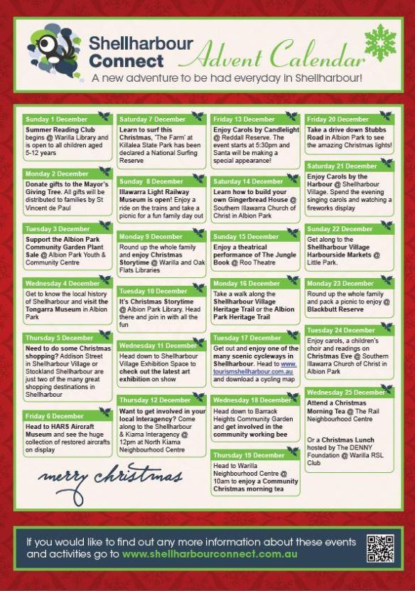 2013-12-03 12_54_04-Advent Calendar_V2.pdf - Adobe Reader