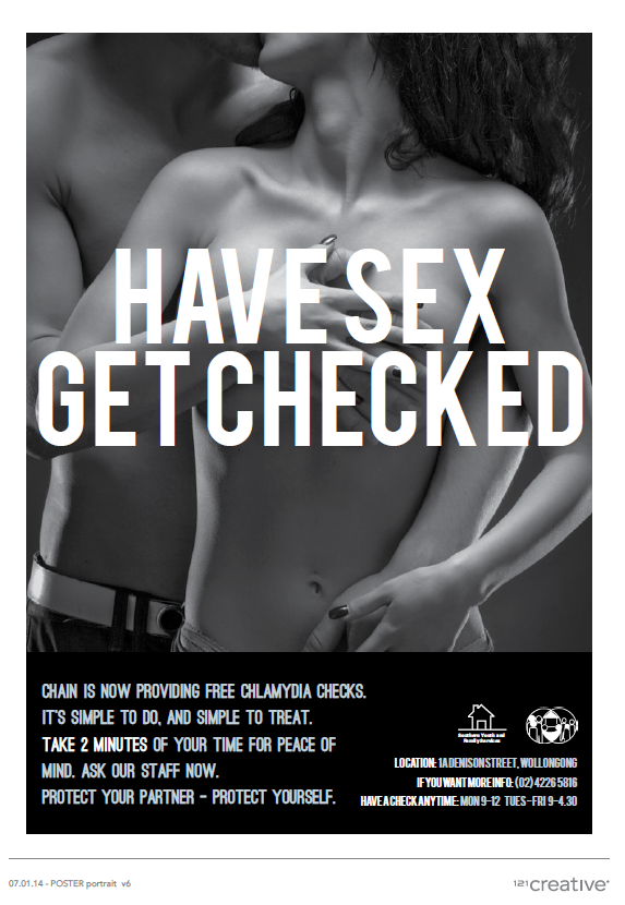 2014-01-14 13_52_53-Have sex get checked final.pdf - Adobe Reader