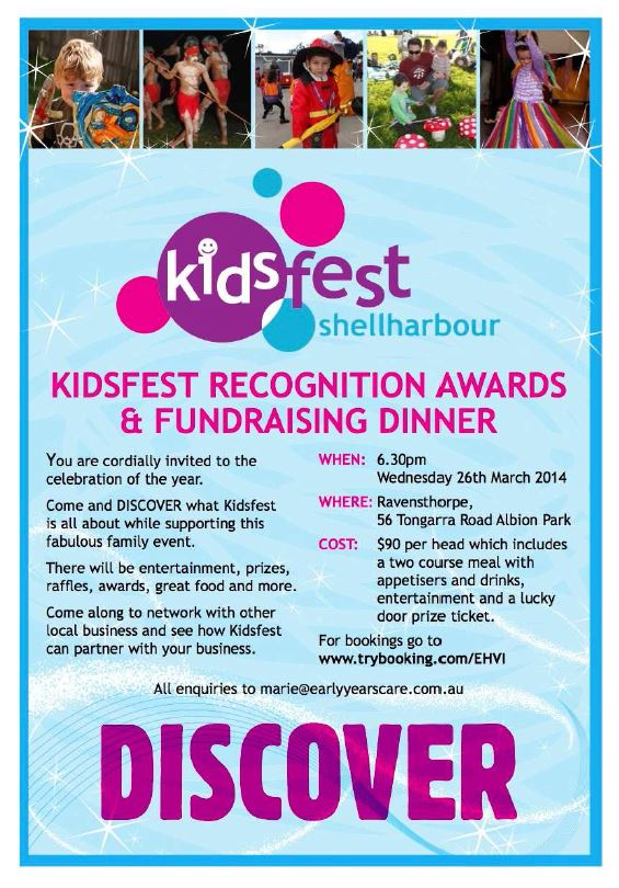 2014-03-06 11_00_52-KidsFest_AwardsFundraising_Dinner.pdf - Adobe Reader