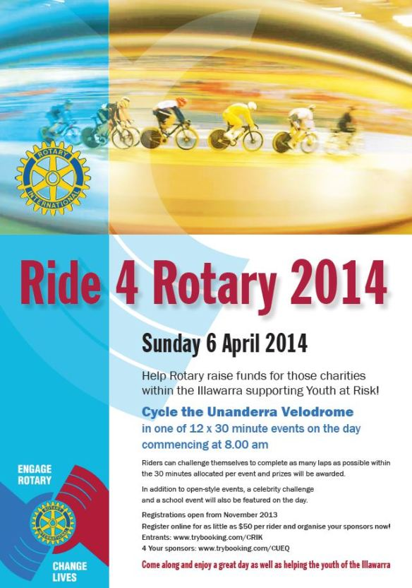 2014-03-06 14_51_22-Ride for Rotary 2014 Flyer_V5.pdf - Adobe Reader