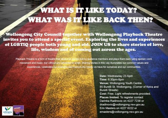 2014-03-21 13_33_59-LGBTIQ Playback Theatre Flyer and invitation.pdf - Adobe Reader