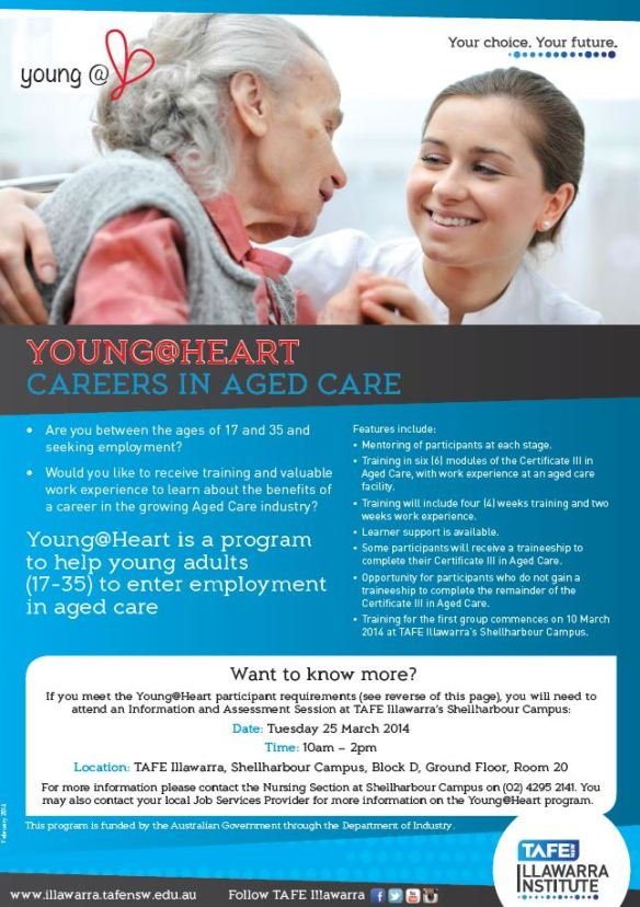 2014-03-24 11_13_33-Aged care flyer_a4 (2).pdf - Adobe Reader