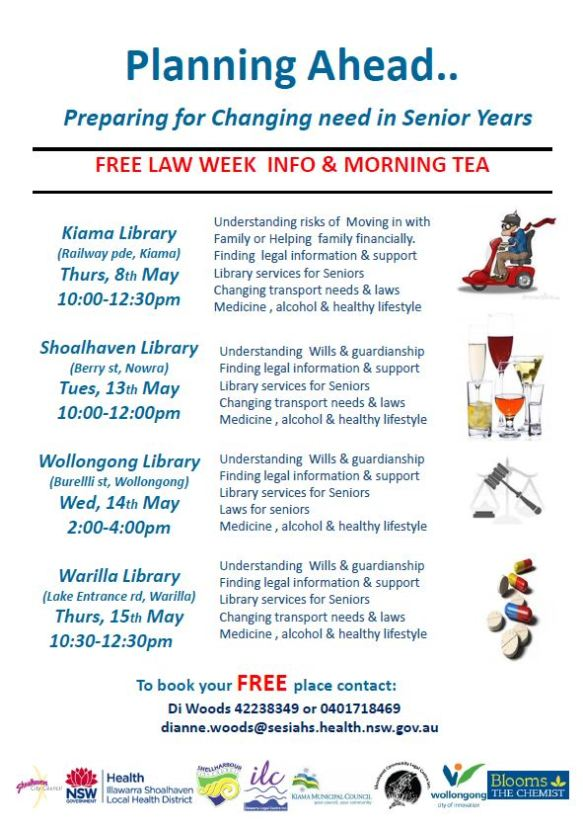 2014-03-28 09_41_01-LAW week flyer.pdf - Adobe Reader