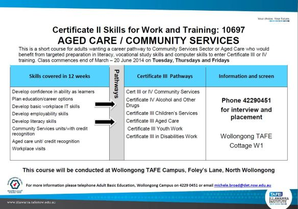 2014-03-31 09_12_44-Course in Introduction to Aged Care Community Services - STARTING NOW.pdf - Adob