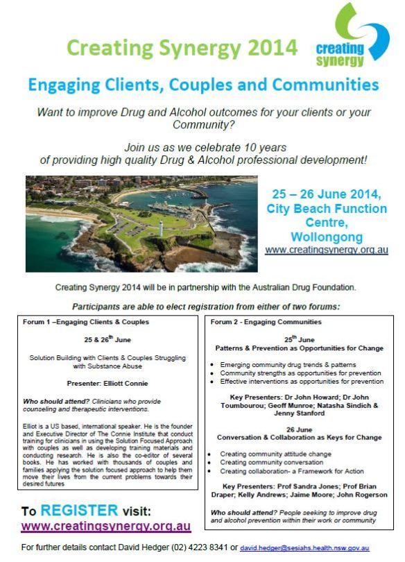 2014-04-04 09_46_44-Creating Synergy 2014 flyer.pdf - Adobe Reader