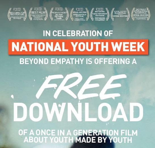 2014-04-11 13_20_08-YOUTH WEEK FREE DOWNLOAD _ Rites Of Passage