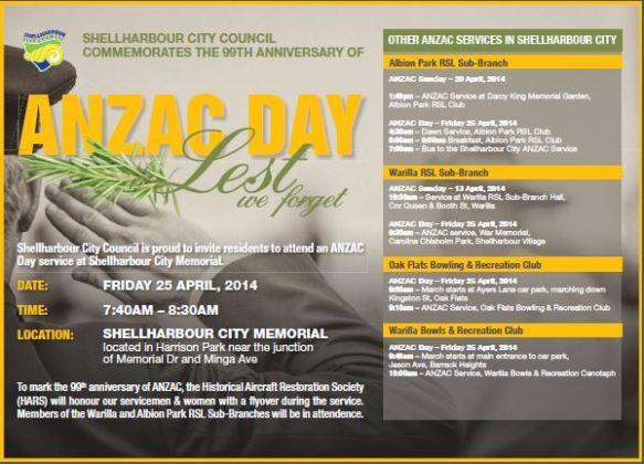 2014-04-11 14_35_38-Anzac Day_T44_2014.pdf - Adobe Reader