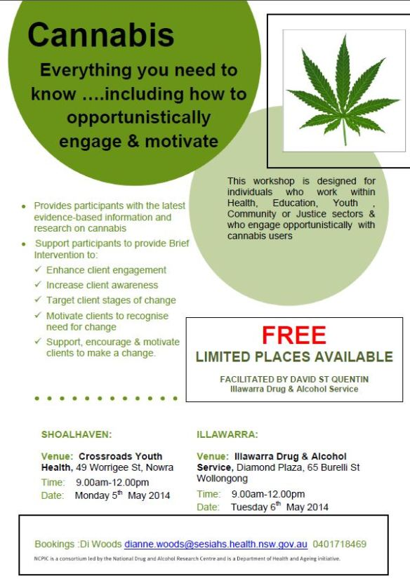 2014-04-11 14_37_40-Cannabis training May14.pdf - Adobe Reader