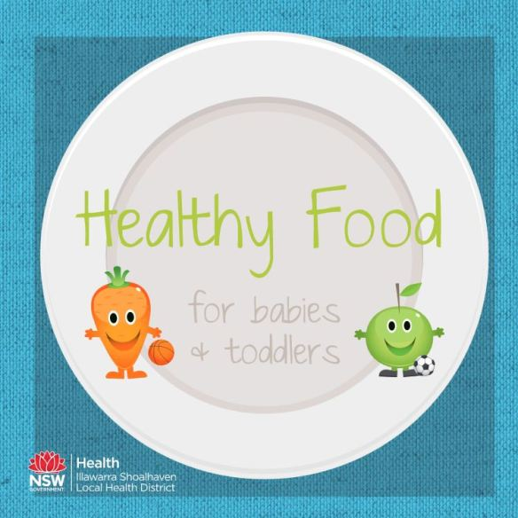 2014-05-01 09_30_08-Healthy Food for babies and toddlers - Cookbook_160x160mm_LR.PDF