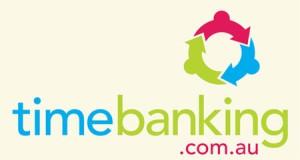 timebanking-logo-450