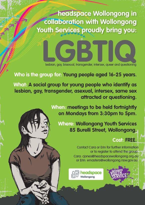 2014-05-13 13_35_37-LGBTIQ Group flyer .pdf - Adobe Reader