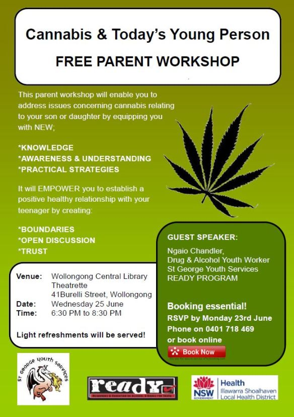 2014-05-22 12_00_04-Cannabis  Today's Young Person Parent Information Workshop 25 June.pdf - Adobe R