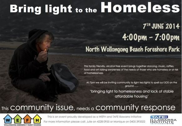 2014-05-29 13_34_49-Homeless event - Windows Photo Viewer