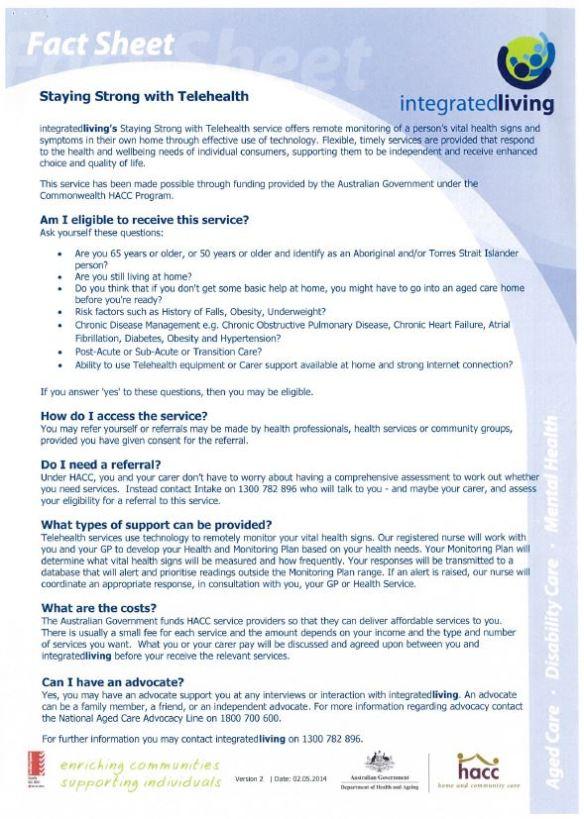 2014-06-12 11_20_35-Telehealth Fact Sheet.pdf - Adobe Reader