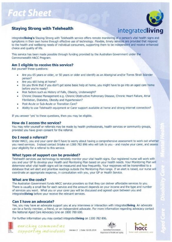 2014-06-12 11_20_35-Telehealth Fact Sheet.pdf - Adobe Reader