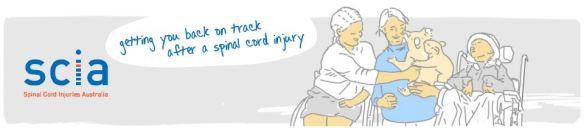 2014-06-20 08_22_20-Spinal Cord Injuries Australia