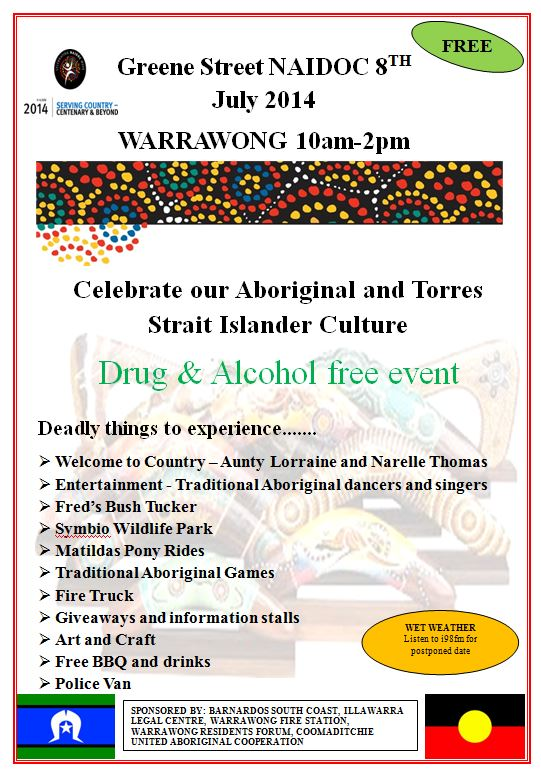 2014-06-20 10_15_45-NAIDOC Flyer 2014 - Microsoft Word