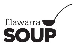 Illawarra Soup-Logo-standard