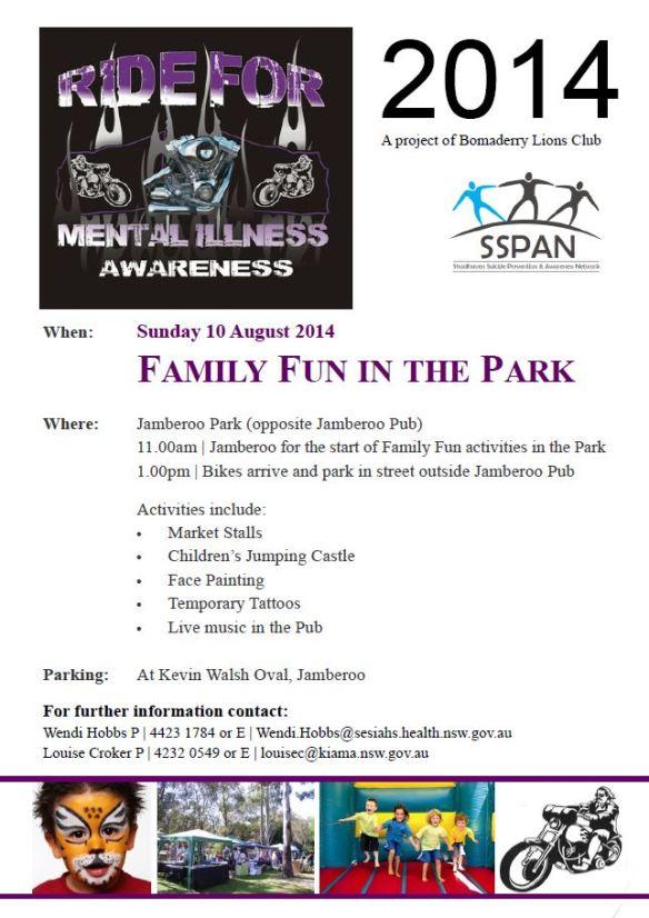 2014-07-22 13_59_21-Ride for Mental Illness Awareness - Poster - Families.pdf - Adobe Reader