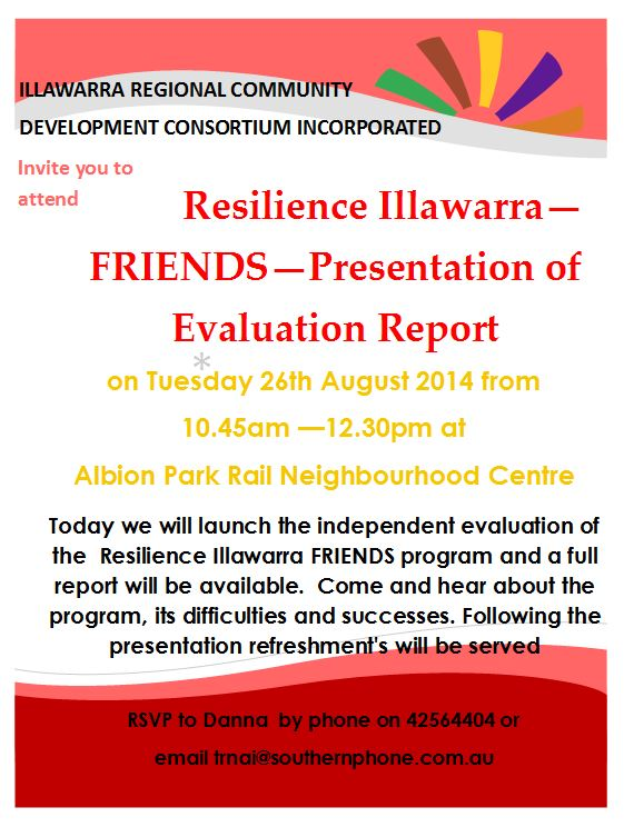2014-08-04 08_55_51-FRIENDS Evaluation Launch - Microsoft Publisher - Print Publication
