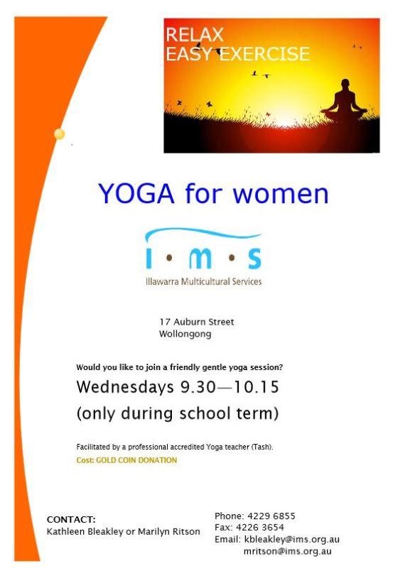 2014-09-01 08_30_57-Yoga flier_women_14.pdf