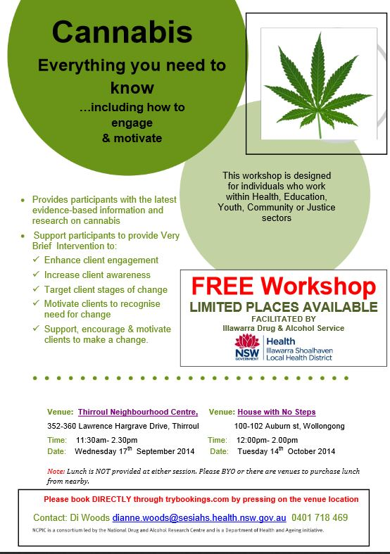 2014-09-01 09_07_24-Cannabis training Sept14revised.pdf
