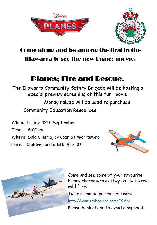2014-09-02 08_29_36-Illawarra Comm Safety Fundraiser.pdf