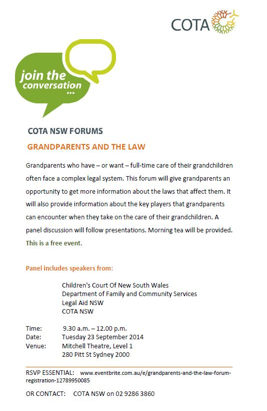 2014-09-15 08_13_13-2014 - Grandparents and the Law forum flyer.pdf - Adobe Reader