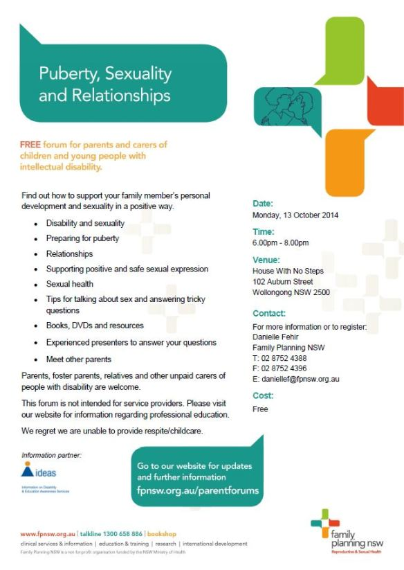 2014-09-18 14_45_47-PubertySexualityAndRelationships_Wollongong_ 2014.pdf - Adobe Reader