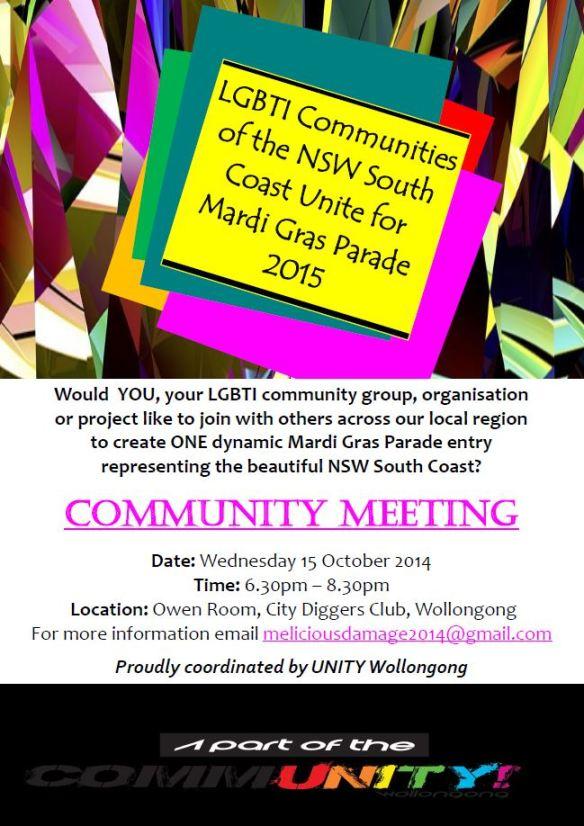 2014-09-23 14_20_01-Mardi Gras Parade Community Meeting flyer.pdf - Adobe Reader