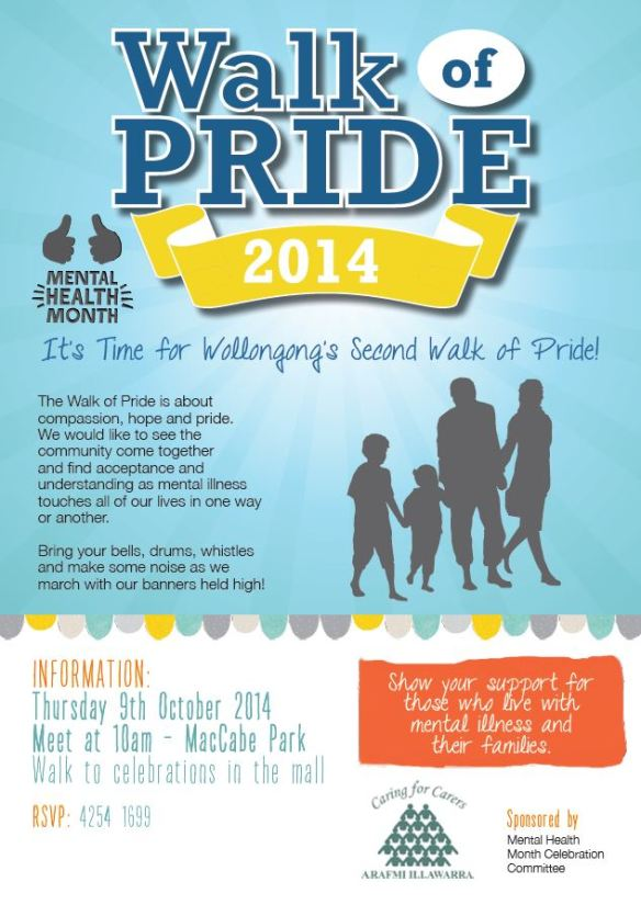 2014-09-23 15_22_26-Walk of Pride_A4 FINAL.pdf - Adobe Reader