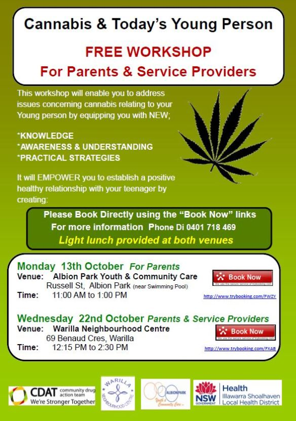 2014-09-26 09_16_07-Cannabis Parent Workshop ShelllLGA.pdf - Adobe Reader