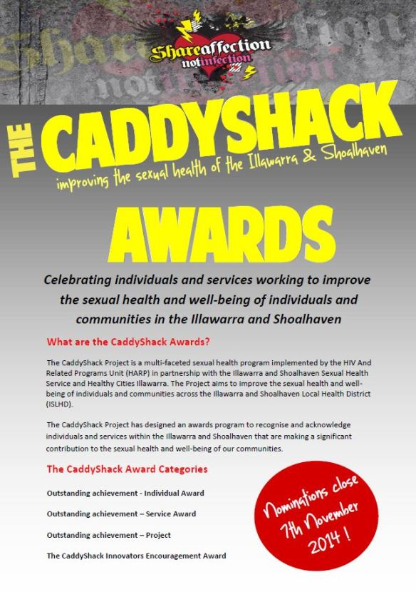 2014-10-10 08_05_09-CaddyShack Awards Flyer.pdf - Adobe Reader