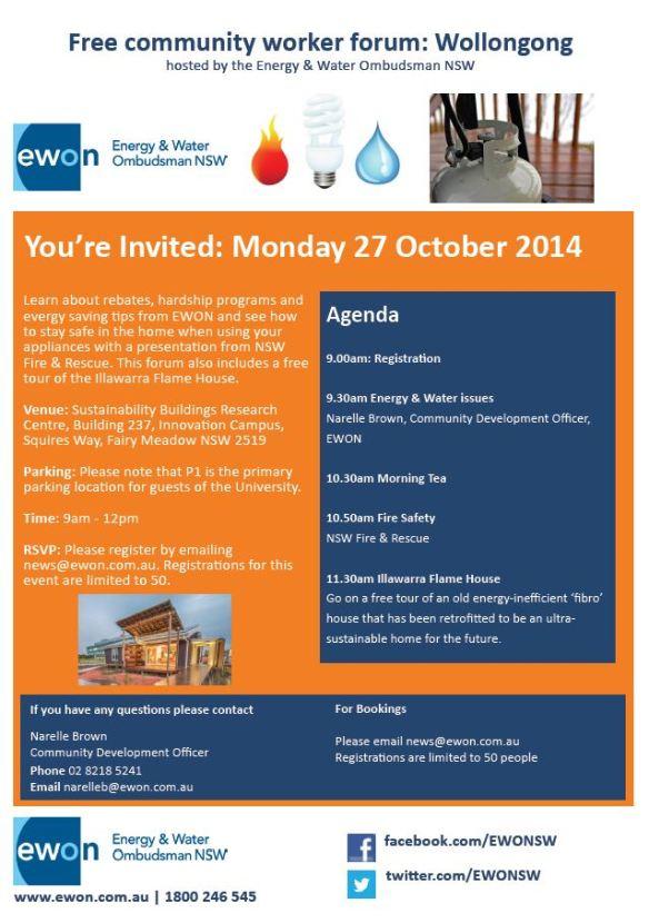 2014-10-16 10_07_47-Wollongong flier_new.pdf - Adobe Reader