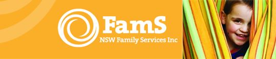 2014-10-21 08_06_15-FW_ FamS Innovative Practice Forum - 30 October 2014 - Message (HTML)