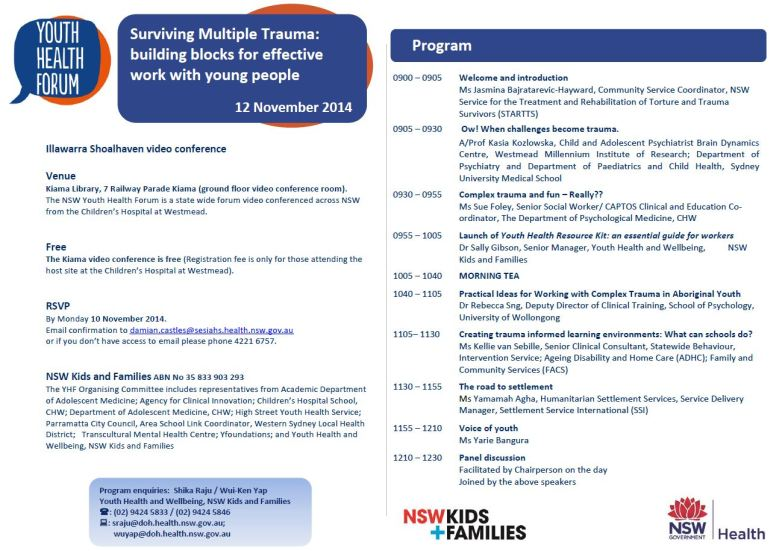 2014-10-24 08_16_18-Surviving Multiple Trauma - NSW Youth Health Forum.pdf - Adobe Reader