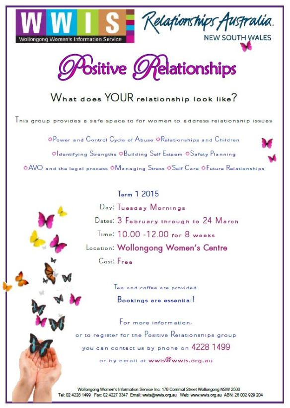 2014-11-10 08_06_36-WWIS-RA Positive Relationships Group Flyer Term 1 Tuesday Mornings 2015.pdf - Ad