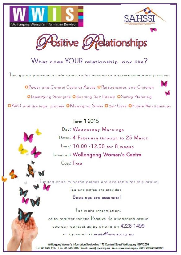 2014-11-10 08_07_25-WWIS Positive Relationships Group Flyer Term 1 Wednesday Mornings 2015.pdf - Ado