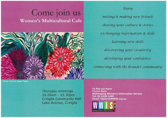 2014-11-10 08_07_53-WWIS Women's Multicultural Cafe Group.pdf - Adobe Reader