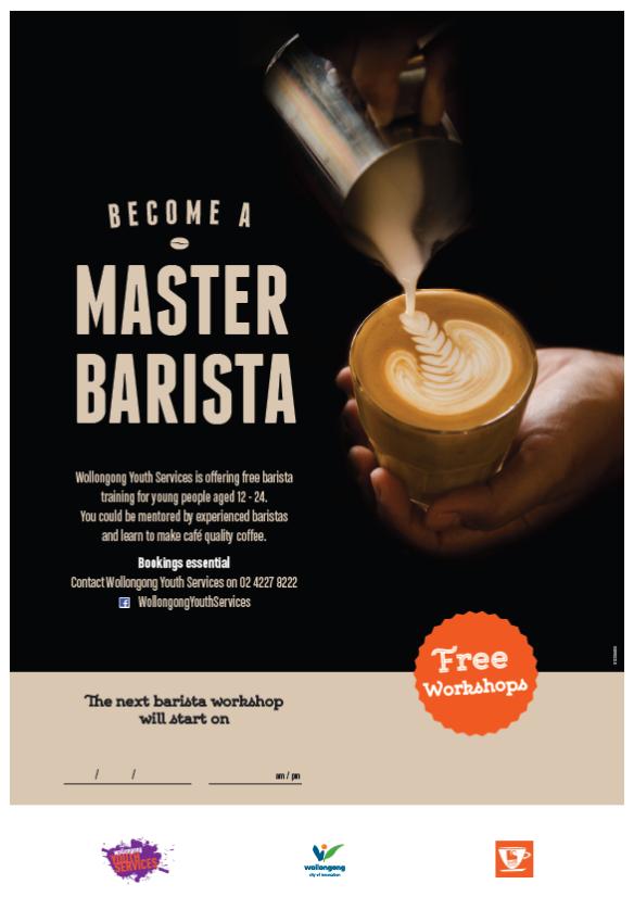 2014-11-27 08_51_20-1388099_barista_poster.pdf - Adobe Reader