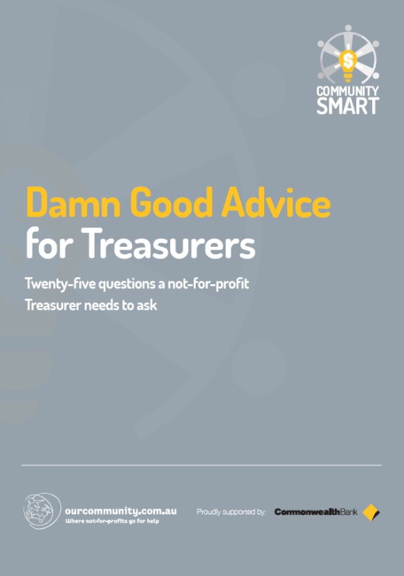 2014-12-02 14_44_44-COM0126 DAMN GOOD ADVICE BOOK.pdf - Adobe Reader