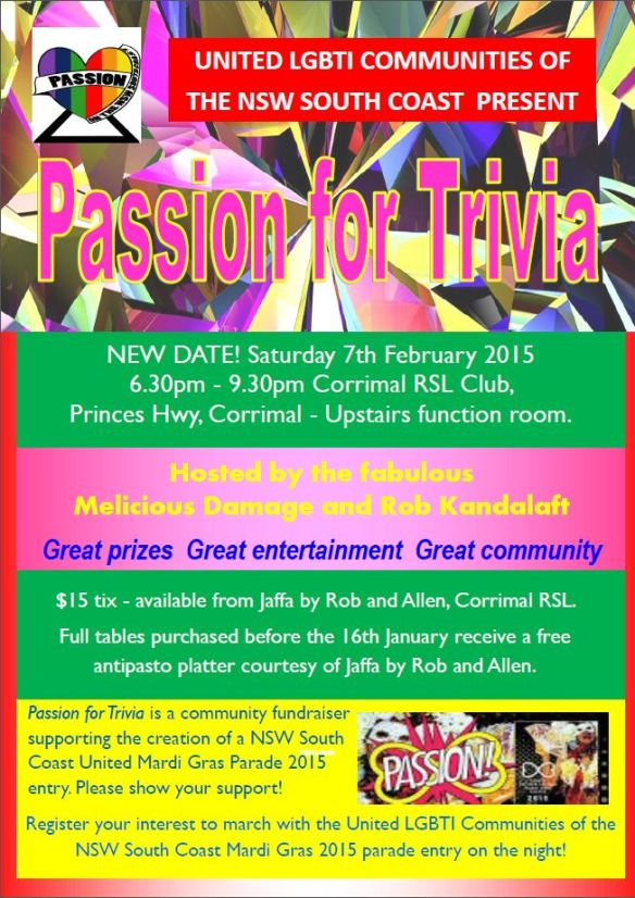 2015-01-16 15_10_57-Passion for Trivia poster.pdf - Adobe Reader