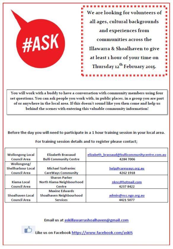 2015-01-22 12_01_12-#Ask Flyer Volunteers.pdf - Adobe Reader