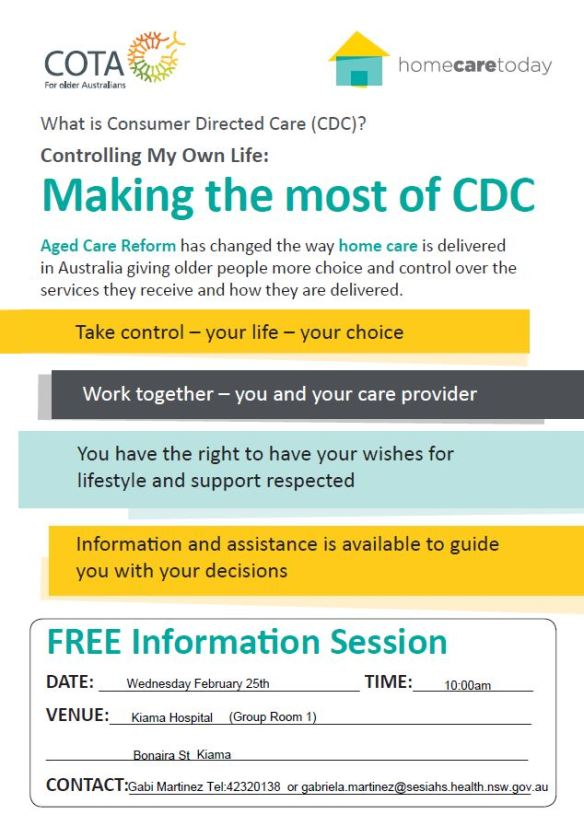 2015-02-02 16_06_14-CDC_ Venue Poster - Free Information Session.pdf - Adobe Reader