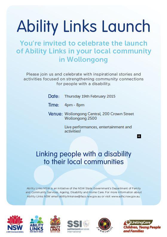 2015-02-13 09_00_45-wollongong invite.pdf - Adobe Reader