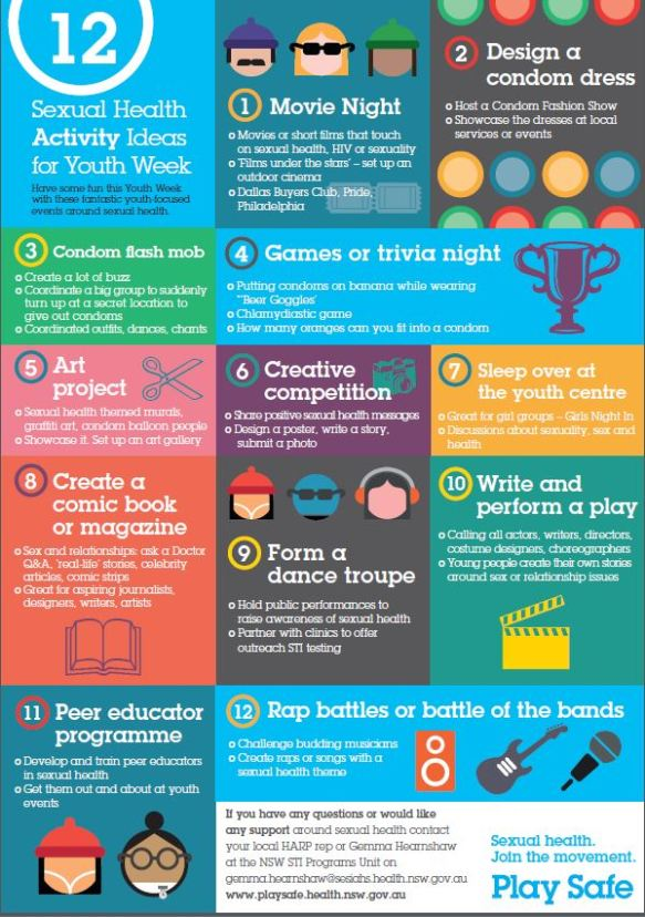 2015-02-13 09_59_55-YOUTH WEEK Play Safe Activity Ideas.pdf - Adobe Reader